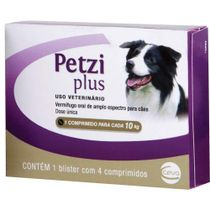 Petzi-Plus-800mg-Ceva
