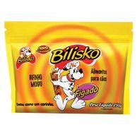 Petisco-Bifinho-Moido-de-Figado-para-Caes-Bilisko---250-g