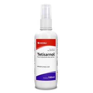 Tetirsanol-100-ml-Coveli