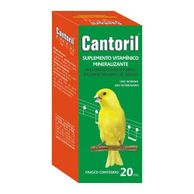 Cantoril-20ml