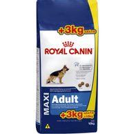 Racao-Maxi-Adulto-Royal-Canin-15kg--3kg-Gratis