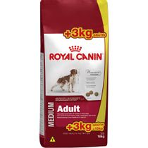 Racao-Medium-Adulto-Royal-Canin-15kg--3kg-Gratis