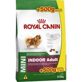 Racao-Mini-Indoor-Adulto-Royal-Canin-3kg--500g-Gratis