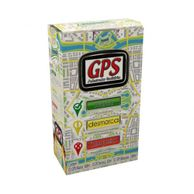 Kit-Educador-Sanitario-GPS-PetMais