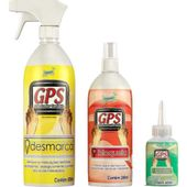 Kit-Educador-Sanitario-GPS-PetMais-Soltos
