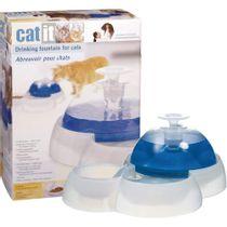Bebedouro-Fonte-Gatos-Catit-Stilber-Grande