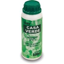 Fertilizante-Casa-Verde-Foliar-Dimy---500ml