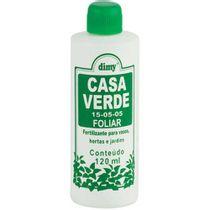 produtosdimy-fertilizantes-minerais-liquidos-casa-verde-foliar