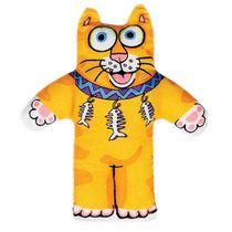 Brinquedo-para-Gatos-Kitten-Little-Petmate