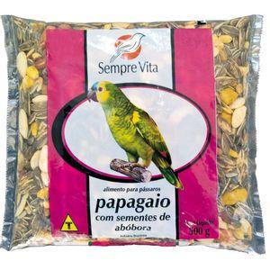Racao-para-Papagaio-com-Semente-de-Abobora-500g