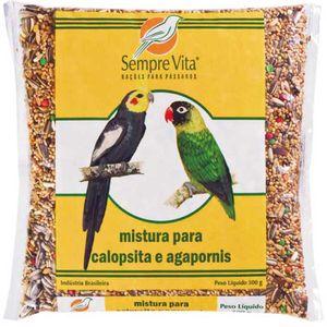 Mistura-para-Calopsita-e-Agapornes-500g