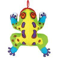 Brinquedo-para-Caes-Crackler-Petmate
