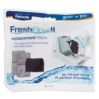 Refil-Fresh-Flow-6unidades