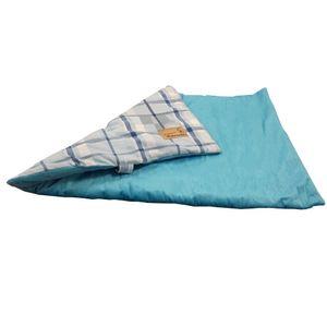 Manta-Pillow-Top-Pickorruchos_