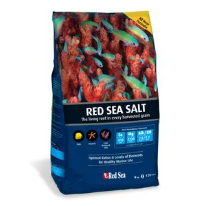 Sal-Marinho-Red-Sea-Salt-2kg