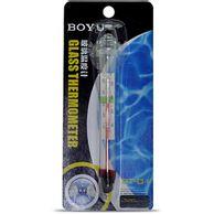 Termometro-Analogico-BT-01-Boyu