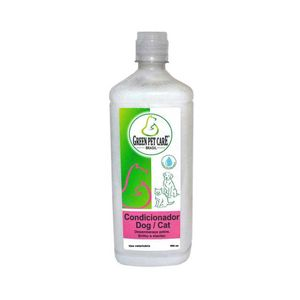 Condicionador-Green-Pet-Care---400ml
