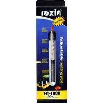 Termostato-Roxin-Ht-1900-110V-50W