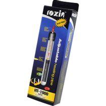 Termostato-Roxin-Ht-1900-220V-300W