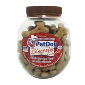 Biscoito-para-Caes-Chocolate-Pet-Dog