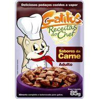 gatitus-receitas-do-chef-sabores-da-carne
