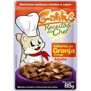 gatitus-receitas-do-chef-sabores-da-granja