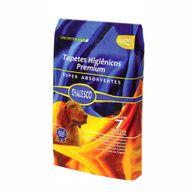 Tapete-Higienico-Premium-Chalesco-com-7