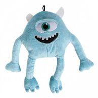 Brinquedo-Mordedor-Pelucia-Monstro-Azul-Jambo