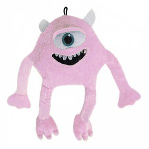 Brinquedo-Mordedor-Pelucia-Monstro-Rosa-Jambo