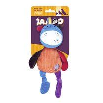Brinquedo-Pelucia-Amigo-Jambo