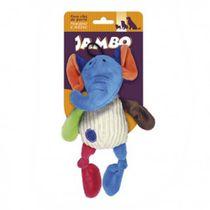 Brinquedo-Pelucia-Elefante-Jambo