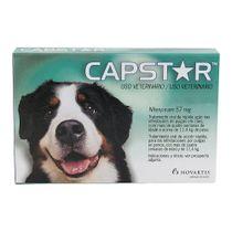 Capstar-57-MG-Com-1-Comprimido-Novartis