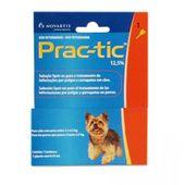 Prac-Tic-Caes-Novartis-2-a-45kg