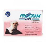 Program-Plus-Rosa_301_632_350x350