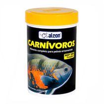 Racao-para-Peixes-Carnivoros-Alcon