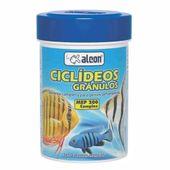 Racao-para-Peixes-Ciclideos-Granulos-Alcon