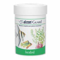 Racao-para-Peixes-Guard-Herbal-Alcon