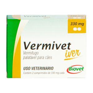 Vermivet-Iver-330-mg-Biovet