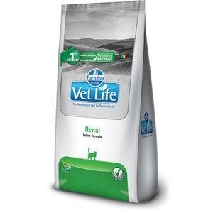 Vet-Life-feline-renal