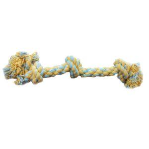 Brinquedo Tês Nós Pequeno Dog Lar