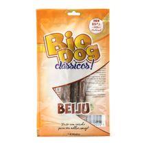 Petisco Clássicos Beiju Bio Dog