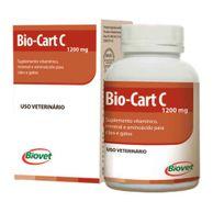 Bio-Cart-C-Biovet-30-comp-Biovet