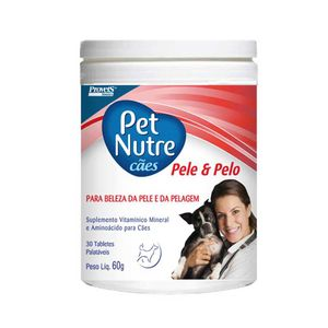 Pet-Nutre-Pele-e-Pelo-Caes-60g-Provets