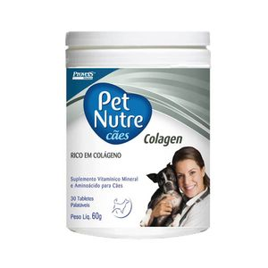 Pet-Nutre-Colagen-Caes-60g-Provets