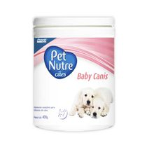 Pet-Nutre-Baby-Canis-Caes-400g-Provets