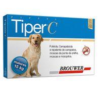 Tiper-C-para-Caes-acima-15-kg-Pipeta-Brouwer-copy