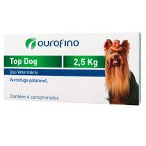 Top-Dog-Caes-4-comp-Ourofino-para-caes-de-ate-25kg