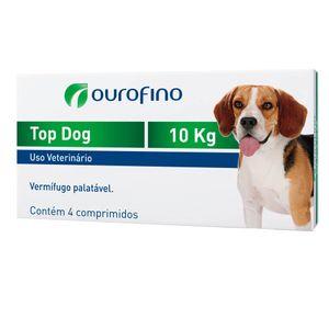 Top-Dog-Caes-4-comp-Ourofino-para-caes-de-ate-10kg-copy