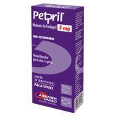 Petpril-Agener-5mg