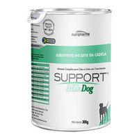 Support-Milk-Dog-300g